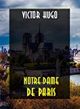 Notre-Dame de Paris - Format Kindle - 9788832578928 - 0,99 €