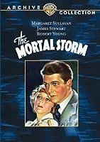 Mortal Storm [DVD] [Import]