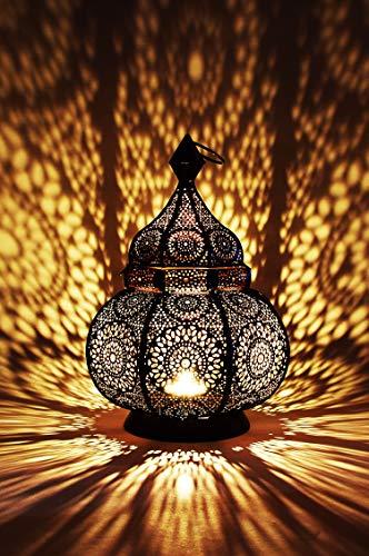 Marrakesch Orient & Mediterran Interior -  Orientalische