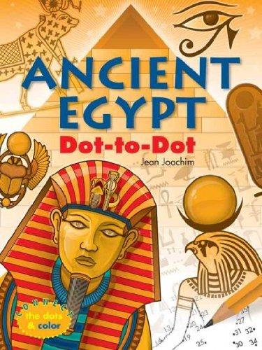 ancient-egypt-dot-to-dot