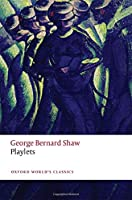 Playlets (Oxford World's Classics)