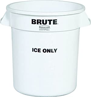 ice only bucket