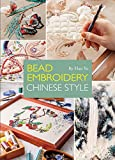 Bead Embroidery Chinese Style Yu, Han