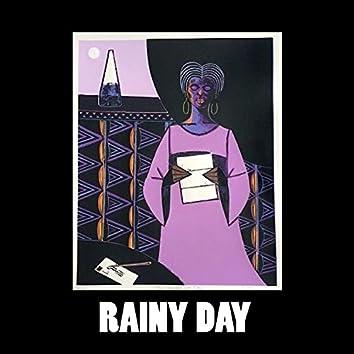 Rainy Day (feat. Samuela Jackson)