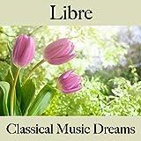 Tristan und Isolde: Prelude