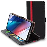 ebestStar - compatible with Oppo Find X3 Neo Case Wallet