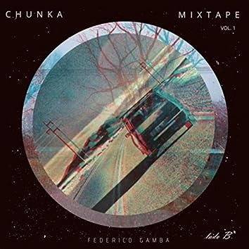 Chunka Mixtape, Vol. 1 (Lado B)