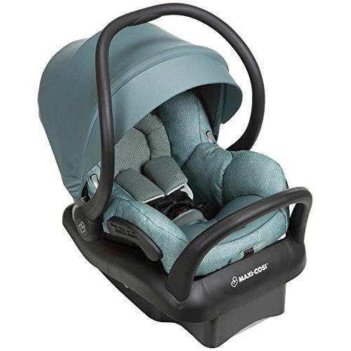 Maxi-Cosi Mico Max 30 Infant Car Seat, Nomad Green