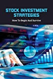 Stock Investment Strategies: How To Begin And Survive: Stocks (English Edition)