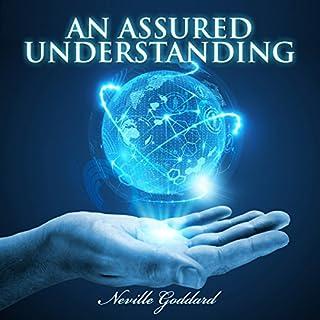 An Assured Understanding cover art