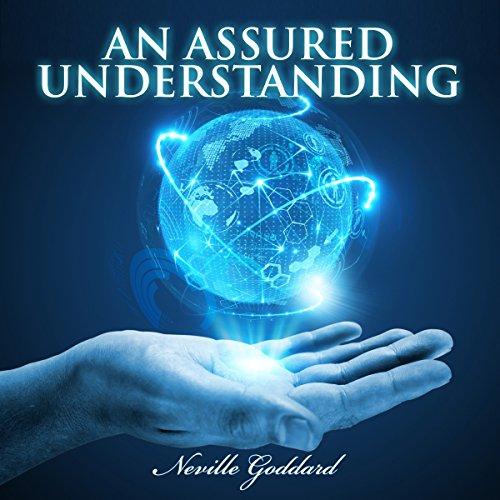 An Assured Understanding audiobook cover art