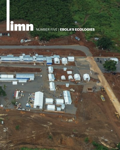 Limn Number 5: Ebola's Ecologies