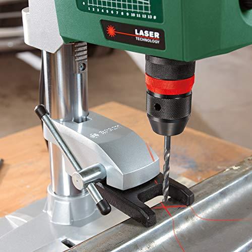 Bosch PBD 40 Tischbohrmaschine - 5