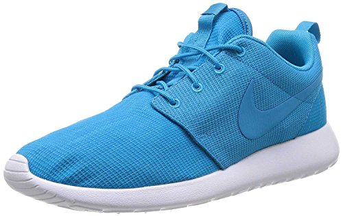 Nike Rosherun Sneaker Herren