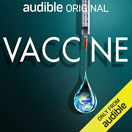 Vaccine cover art