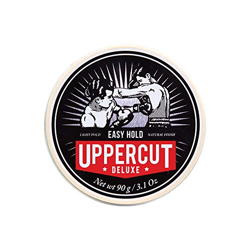 Uppercut Deluxe - Easy Hold 90g
