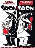 MADs Meisterwerke: Spion & Spion: Mit dem Gesamtwerk von Antonio Prohias! - Antonio Prohias