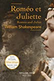 Roméo et Juliette – Édition bilingue (Pavillons poche) (French Edition)