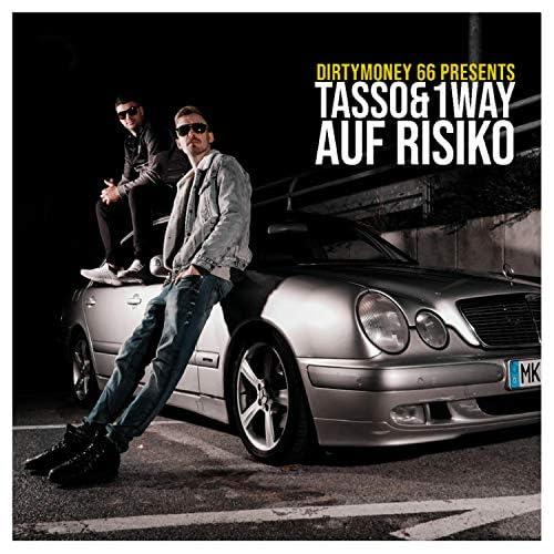 1Way & Tasso