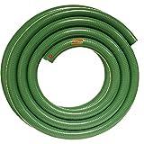 """2,54 cm (1"""") Delivery-Tubo flessibile di aspirazione Pompa di drenaggio 7, lunghezza 30 m, colore: verde medio"""