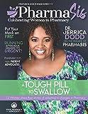 PharmaSis Magazine: Celebrating Women in Pharmacy