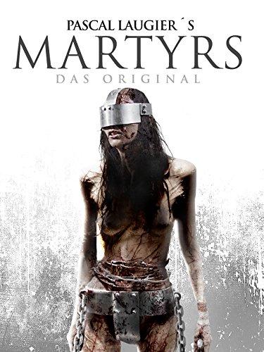 Martyrs: Das Original [dt./OV]