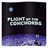 ARCHERS Music Indie Conchords Folk Duo Flight Comedy Concords ll The Most Impressive and Stylish Indoor Decoration Poster Available Trending Now