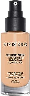 Smashbox Studio Skin 15 Hour Wear Hydrating Foundation, 1 Fluid Ounce