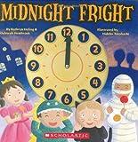 Midnight Fright