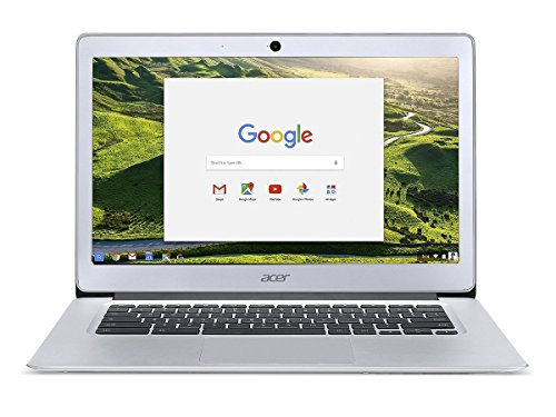 Comparison of Acer -15.6-HD-Chromeb (Acer-15.6-HD-Chromeb) vs Acer Chromebook 315 (NX.HKBAA.002)