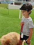 Pantalla facial Niños – Visera de cara completa 5 Unidades – Pantalla de protección facial ajustable anti vahó para gotas, humo, saliva – Máscara de visera de plástico transparente