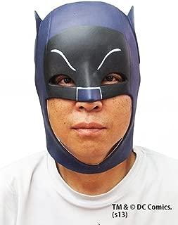 Batman Mask Classic Tv Version by Ogawa Studio