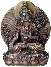 Gangesindia Goddess of Compassion White Tara
