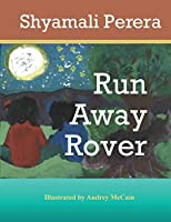 Run Away Rover