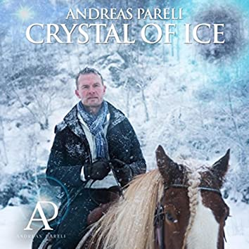 Crystal of Ice