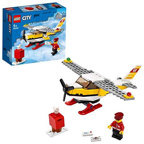 LEGO 60250