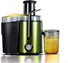 Portable 500ml Electric Juicer Fruit Blender Mixer Rechargeable Extractor Bottle Juice Extractor Portable Juice Blender Household Fruit Mixer Fruit Mixing Machine Feli546Bruce USB Juicer Cup