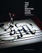 Best urban calligraphy and beyond Reviews