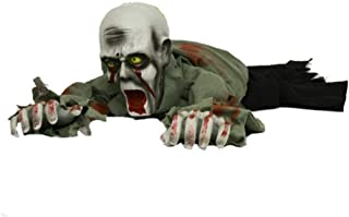 Best crawling zombie baby alarm clock Reviews