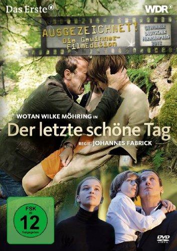 Der letzte schöne Tag (Ausgezeichnet - Die Gewinner-FilmEdition, Film 16)