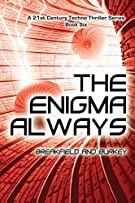 The Enigma Always (The Enigma Series)