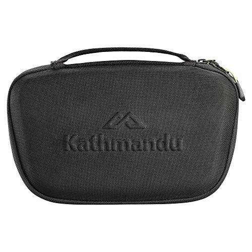 Kathmandu Litehaul RFID POD