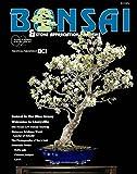 Bonsai & Stone Appreciation Magazine