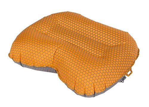 Exped Air Pillow UL Camping Pillow