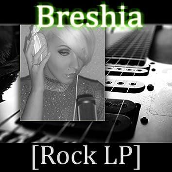 Rock LP
