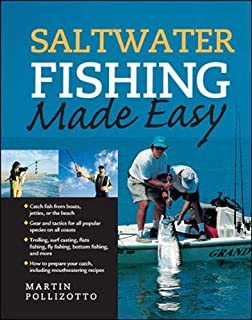 Best fishing made easy Reviews