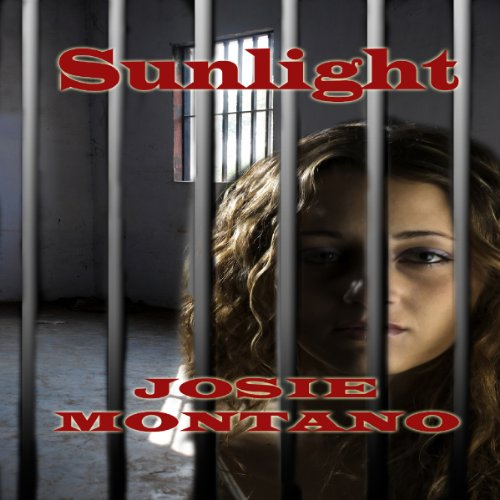Sunlight Titelbild