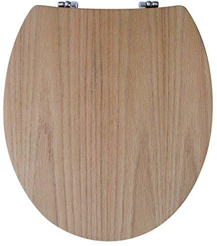 Gelco Design 704825 Helsinki - Asiento de WC