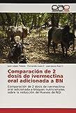 López Toledo, J: Comparación de 2 dosis de ivermectina oral
