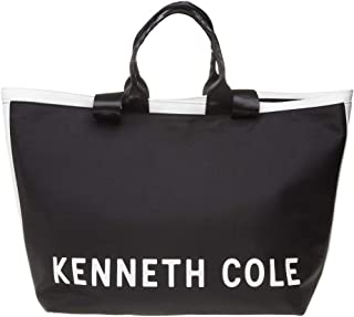 Best kenneth cole handbags outlet Reviews